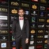 Kartik Aaryan at TOIFA Awards, Day 1