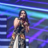 Shweta Pandit at TOIFA Awards, Day 1