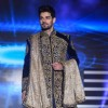 Sooraj Pancholi at TOIFA Awards, Day 1