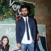Fawad Khan at Special Screening of Kapoor & Sons