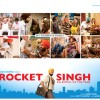 Wallpaper of the movie Rocket Singh: Salesman of the Year | Rocket Singh: Salesman of the Year Wallpapers