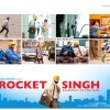 Rocket Singh: Salesman of the Year movie wallpaper | Rocket Singh: Salesman of the Year Wallpapers
