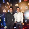 Meet Brothers: Harmeet and Manmeet at TOIFA 2016
