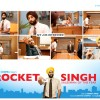 Rocket Singh: Salesman of the Year movie wallpaper with Ranbir | Rocket Singh: Salesman of the Year Wallpapers