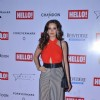 Evelyn Sharma at Hello Cup