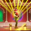 Gurmeet-Debina's Performance in the show Diya Aur Baati Hum