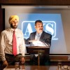 Still image from Rocket Singh: Salesman of the Year movie