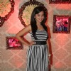 Celebs at Rashmi Sharma's Birthday Bash