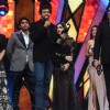 Kabir Khan at TOIFA Awards