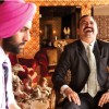 Boss making fun of Ranbir Kapoor | Rocket Singh: Salesman of the Year Photo Gallery