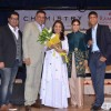 Raveena Tandon and Boman Irani at an NGO Event