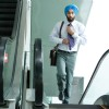 Ranbir Kapoor in Rocket Singh: Salesman of the Year movie | Rocket Singh: Salesman of the Year Photo Gallery