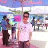 Celebs at BCL's Holi Celebrations