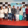 Kapoor and Sons Success Meet