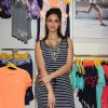 Ileana D'cruz Launches 'Reliance Trends' Concept Store
