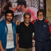 Special Screening of 'Ki and Ka'