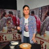Kareena Kapoor Makes Rotis at Promotional Event of Ki and Ka