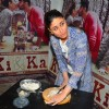 Kareena Makes Rotis at Promotional Event of Ki and Ka
