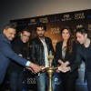Celebs at Launch of PVR 4DX