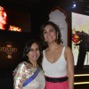 Lara Dutta at Mint Luxury Event