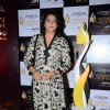 Priya Dutt at NDTV L'Oreal Paris 'Women of Worth Awards'