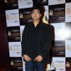 Prasoon Joshi at NDTV L'Oreal Paris 'Women of Worth Awards'