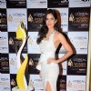 Katrina Kaif at NDTV L'Oreal Paris 'Women of Worth Awards'