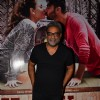 R. Balki at Special Screening of 'Ki and Ka'
