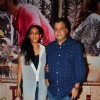 Raj Nayak at Special Screening of 'Ki and Ka'