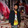 Kunal Rawal at Special Screening of 'Ki and Ka'