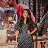 Sonam Kapoor at Special Screening of 'Ki and Ka'