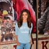 Alia Bhatt at Special Screening of 'Ki and Ka'