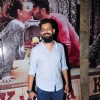 Bejoy Nambiar at Special Screening of 'Ki and Ka'