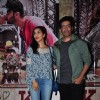 Sophie Choudry at Special Screening of 'Ki and Ka'