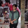 Manish Malhotra at Special Screening of 'Ki and Ka'