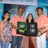 Music Launch of 'Shortcut Safari' by Shaan