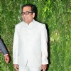 Brahmanandam at Chiranjeevi's Daughter Sreeja's Wedding!