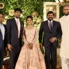 Chiranjeevi's Daughter's Wedding!