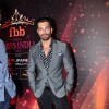 Celebs at Femina Miss India Bash
