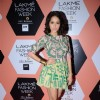 Lakme Fashion Show 2016 - Day 2