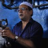 Paresh Rawal in the movie Road to Sangam | Road to Sangam Photo Gallery