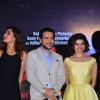 Azhar Trailer Launch