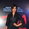 Lara Dutta at Azhar Trailer Launch
