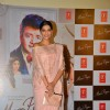 Sonam Kapoor at the Launch of Mere Papa album