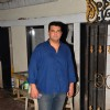 Siddharth Roy Kapur at Aarti Shetty's Birthday Bash