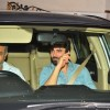 Fawad Khan at Aarti Shetty's Birthday Bash