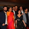 Kapoor & Sons Success Bash