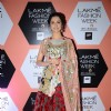 Lakme Fashion Show 2016 - Day 5