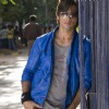 Shahid Kapoor in the movie Chance Pe Dance | Chance Pe Dance Photo Gallery