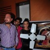Press Meet of Rakhi Sawant for Pratyusha Banerjee Case